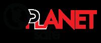 Planet Safe