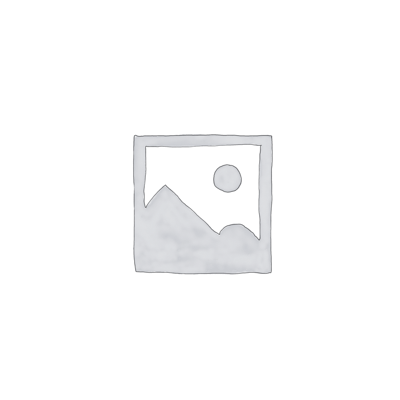 Antiefractie 14450 / S2 si Rezistenta foc LPS30P
